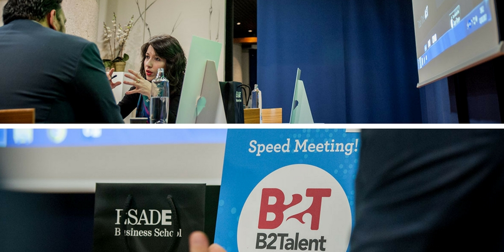 """job speed dating essen 2017 Jobs recruiting speed dating and interviewing: how to find """"the one"""" 04 february 2017 by heather r huhman  new tools like speed dating and video interviewing can help those looking for."""